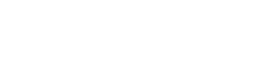 Luchini & Mertz Land Surveying Co